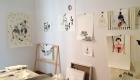 Liana_Zanfrisco_atelier_2013