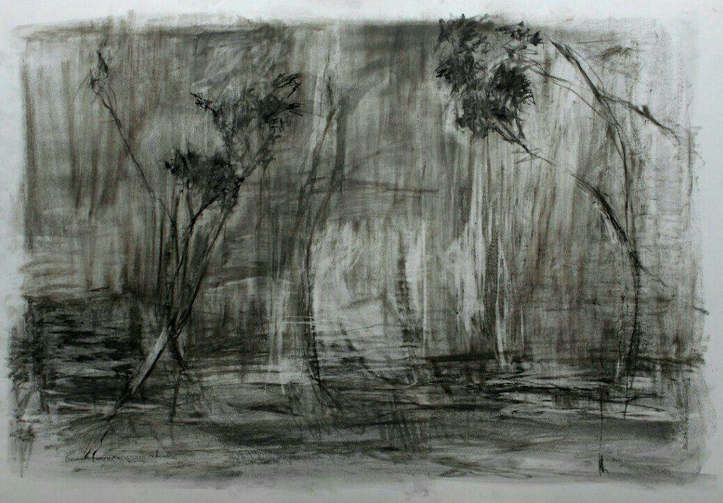 Drawing Lab disegno di Sara Spizzichino