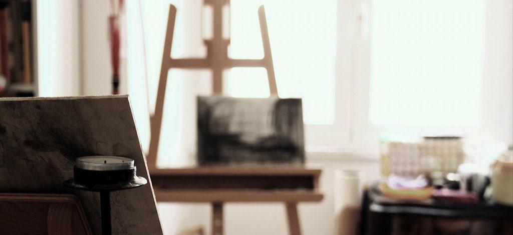 Drawing Lab lo studio di Sara Spizzichino